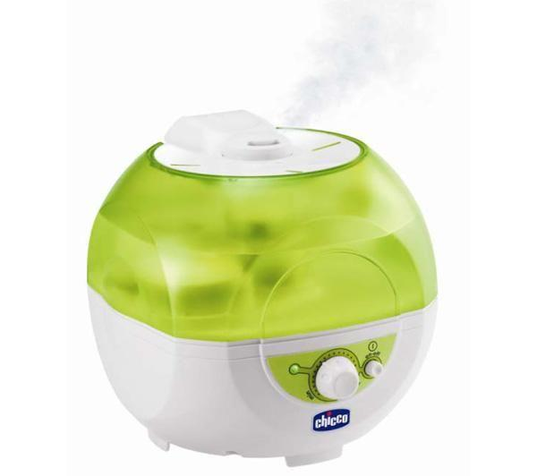 humidificator CHICCO